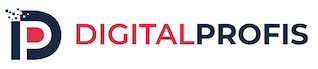 Logo Digitalprofis.net